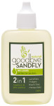Goodbye Sandfly 40ml